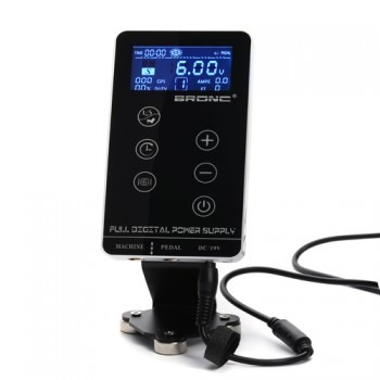 new-bronc-power-supply-in-3-ampere